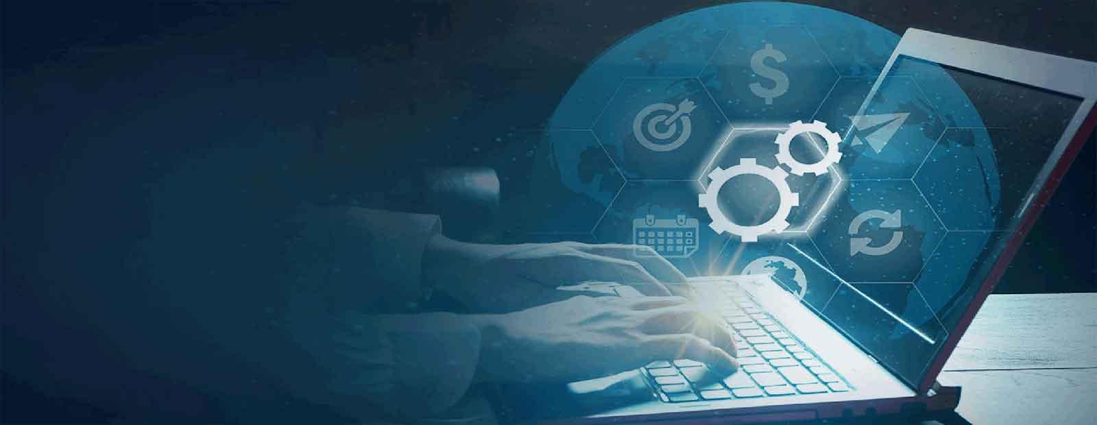 software-it-company-meeerut-delhi-development