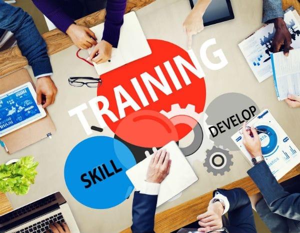best-php-java-angular-js-node-js-training-institute-meerut-delhi-noida