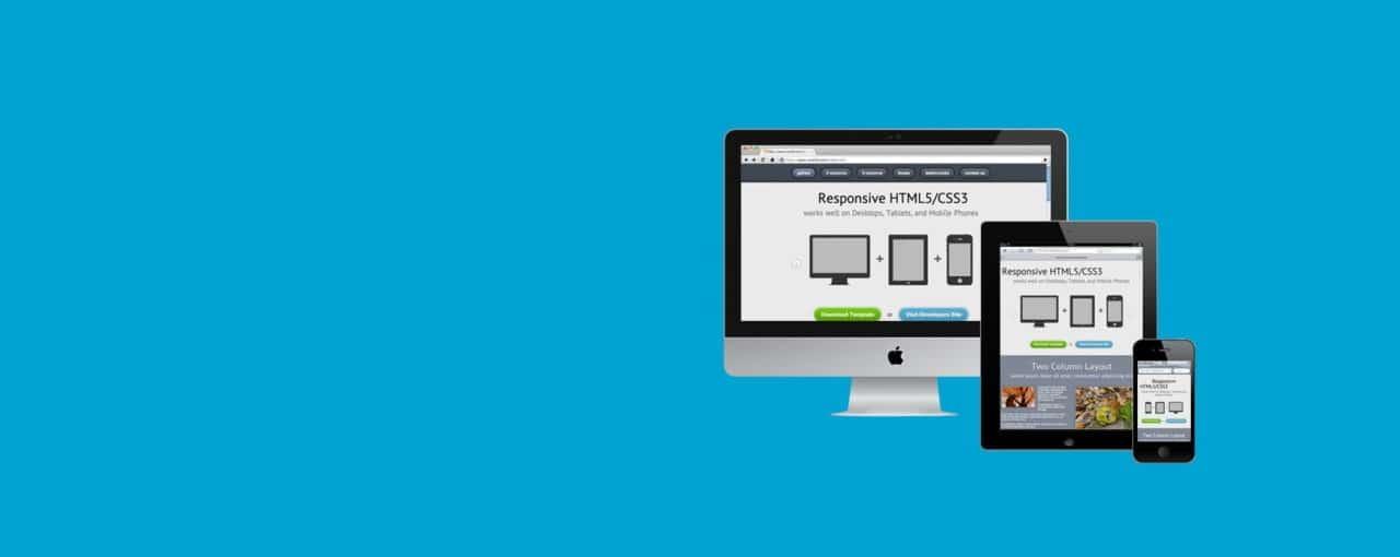 website-designing-meerut-delhi-noida