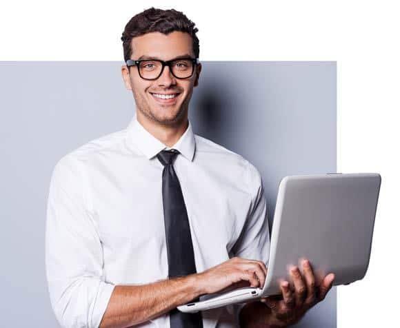 eon-software-psc-technologies-maverick-web-meerut