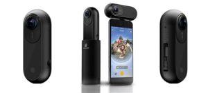 TechDost-360-Gadgets-insta360-One
