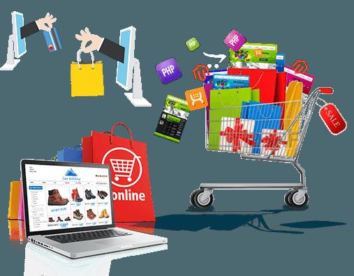 ecommerce-website-design-mawana-meerut
